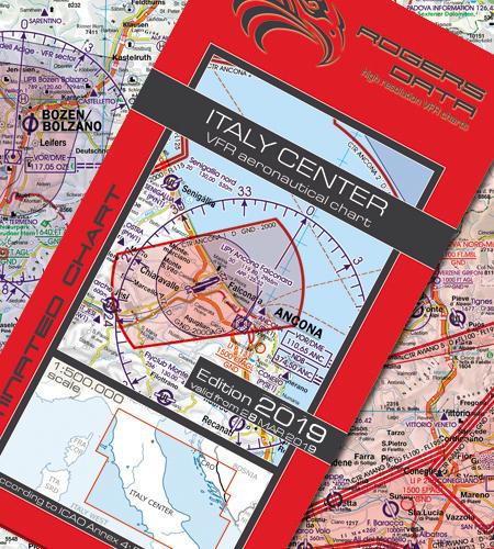 Italien-Zentrum-VFR-Luftfahrtkarte-ICAO-Karte-500k-2019