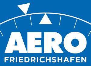 Rogers Data AERO Friedrichshafen