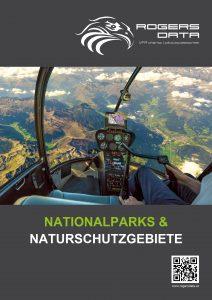 Naturschutzrechtliche Regelungen fliegerische Einschränkungen_Rogers Data GmbH-1