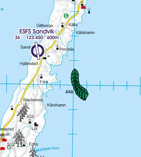 Windräder Windkraftwerke Offshore Schweden