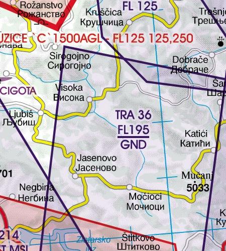 tra-temporaere-zivile-luftraumreservierung-temporary-reserved-airspace-serbien