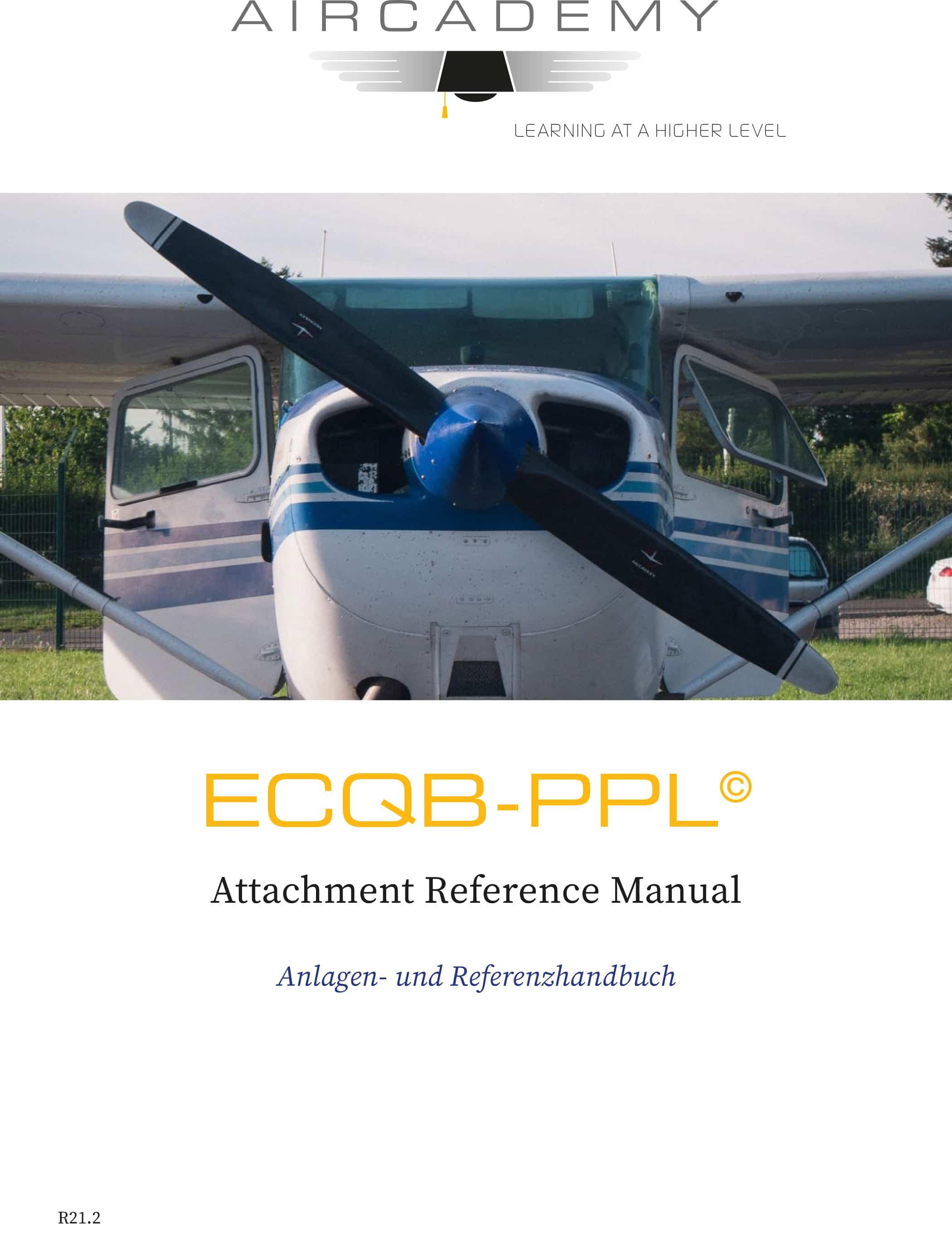 Cover Seiten aus ECQB-PPL Attachment Reference Handbook-1
